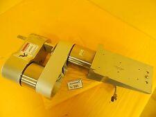 Amat Applied Materials 02 351965 00 Positioning Robot Gasonics Aura 2000 Ll Used