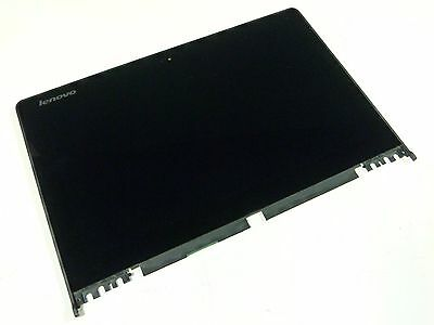 """LENOVO IDEAPAD YOGA 11 20187 11.6/"""" OEM LED LCD TOUCH SCREEN DIGITIZER ASSEMBLY"""