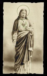 santino-sepia-ediz-AVE-n-21-S-CORAZon-DE-JESUS-039