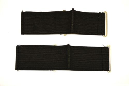 Genuine MG ROVER MGF TF Decapottabile tetto//cofano facile piegare Cinturino Kit DJE000010 F