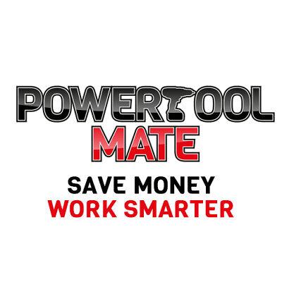 Powertoolmate