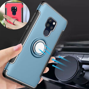 coque huawei mate 10 pro magnetique voiture