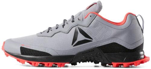 Reebok All Terrain folles Homme Chaussures De Course Gris CN6337