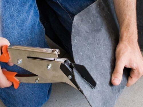 Edma EDM0310 310//1005 Mat Slate and Punch Cutter