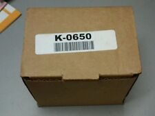 PORTER CABLE K-0650 CYLINDER AND RING REPLACEMENT KIT FOR AIR COMPRESSOR