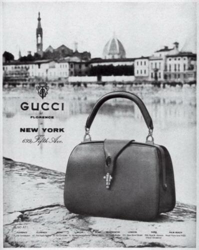 1b73bb3e66f Everything You Needed to Know About Gucci Before Actually Buying Gucci