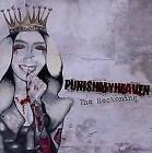 The Reckoning von Punish My Heaven (2012)