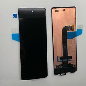 For Samsung Galaxy Z Fold 2 F9000 F9160 Lot LCD Screen Display Screen Digitizer