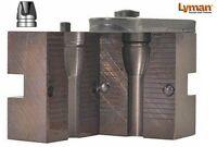 Lyman 1 Cavity Bullet Mould 45 Cal Hp 2650374