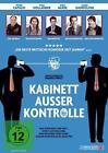 Kabinett ausser Kontrolle (2011)