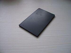 Amiga-A600-A1200-2meg-Sram-Memory-card-ADD-2-meg-fast-ram-for-whdload