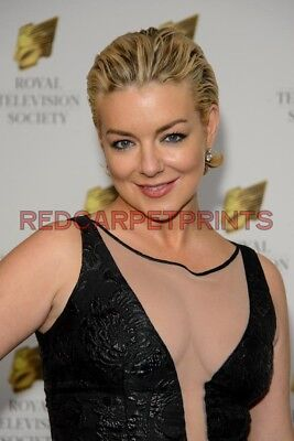 Sheridan Smith Poster Picture Photo Print A2 A3 A4 7X5 6X4