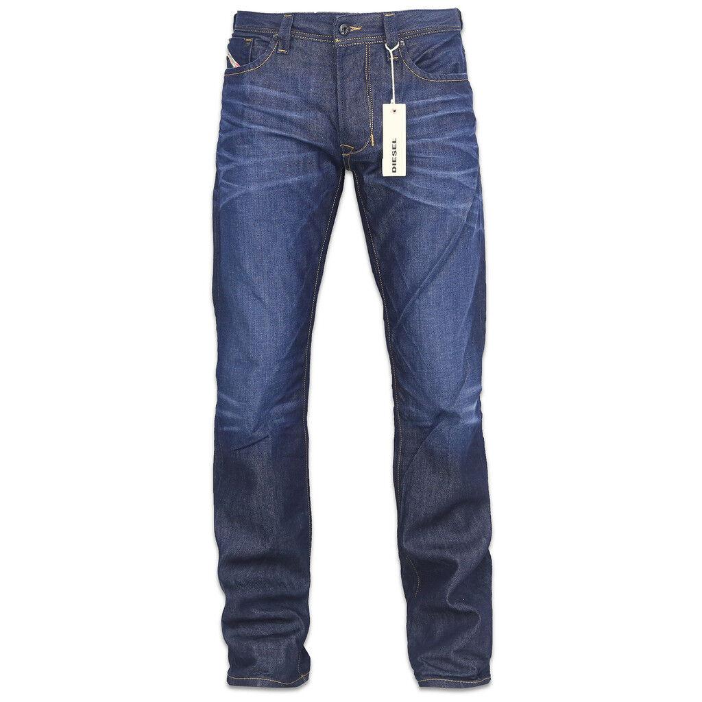 2a8d007b Diesel Jeans Larkee Bei Ebay 36 32