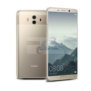 Details about BRAND NEW HUAWEI MATE 10 DUMMY DISPLAY PHONE - GOLD - UK  SELLER