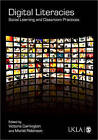 Digital Literacies: Social Learning and Classroom Practices by SAGE Publications Ltd (Paperback, 2009)