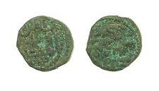 pcc1594_7) Sicilia Palermo Kharruba attribuita a Tancredi (1190-1194)