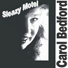 Sleazy Motel by Carol Bedford (CD, Jul-2003, South of the Border Productions)
