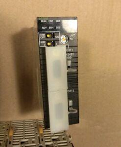 Omron-cj1w-scu41-varias-unidades-disponibles
