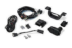 Jeep 7 Pin Wiring Harness from i.ebayimg.com