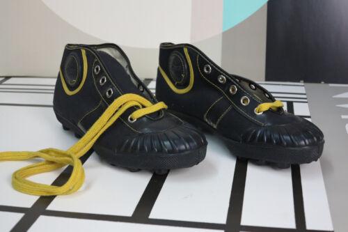 Soccer Stollen Shoes Phoenix 80s Fußballschuhe Sportschuhe True Harburg Vintage ZwWOWnFq