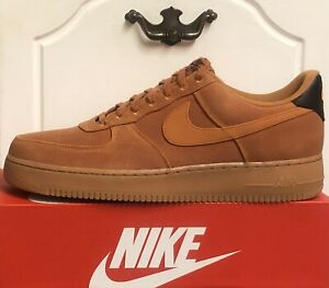 Nike Air Force 1 '07 Lv8 Style, Chaussures de Fitness Homme