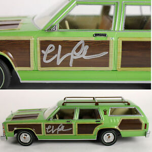 Chevy-Chase-National-Lampoon-039-s-Vacation-Signed-1-18-Family-Truckster-BAS-2