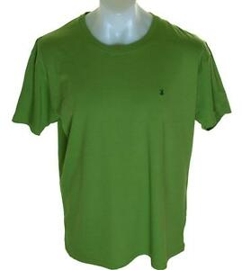 Bnwt Men/'s Authentic French Connection T Shirt New Crew Neck