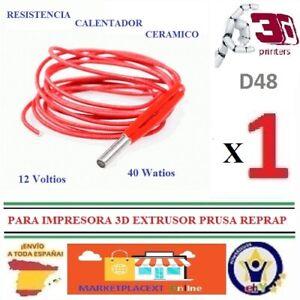 Resistencia-Cartucho-Ceramico-Calentador-12V-40W-Resistance-Ceramic-Cartridg-D48