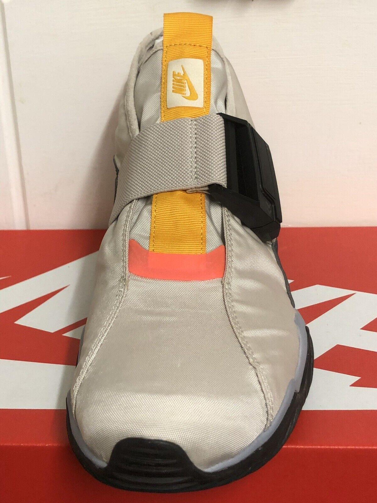 Scarpe da ginnastica Nike komyuter se se se Mens Scarpe da ginnastica ACG colourway EUR 42 US 9 547a38