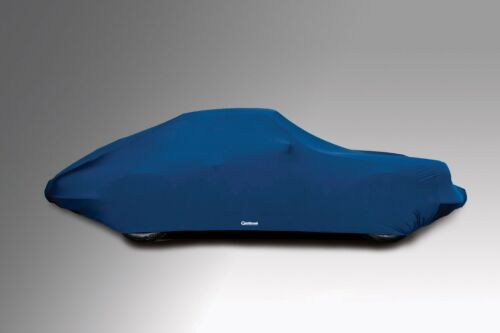 Richbrook Super Soft Indoor Car Cover Ford all Escort /& Sierra Cosworth