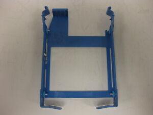 Lot-of-2-Dell-Optiplex-790-990-SFF-Hard-Drive-Caddy-Tray-1B31D2600-600-C-3598
