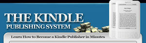 Discover-the-Exact-System-That-Will-Turn-You-Into-a-Successful-Kindle-Publisher