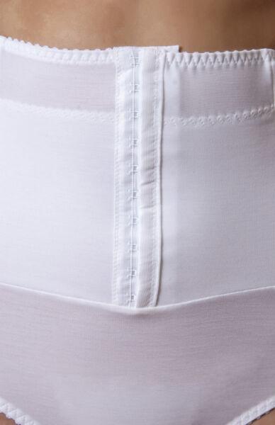 Figurformender Miederslip  Taillenslip  34-50  in verschiedenen Farben