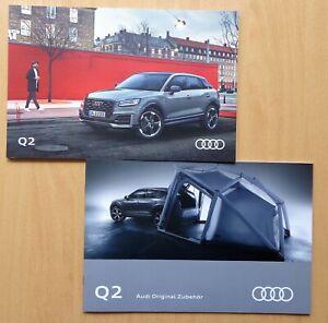 1560-Audi-Q2-brochure-2017-Original-Zubehoer-fuer-den-Audi-Q2-Prospekt-10-2016