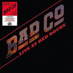 Bad-Company-Live-At-Red-Rocks-2LP-Record-Store-Day-Black-Friday-2019