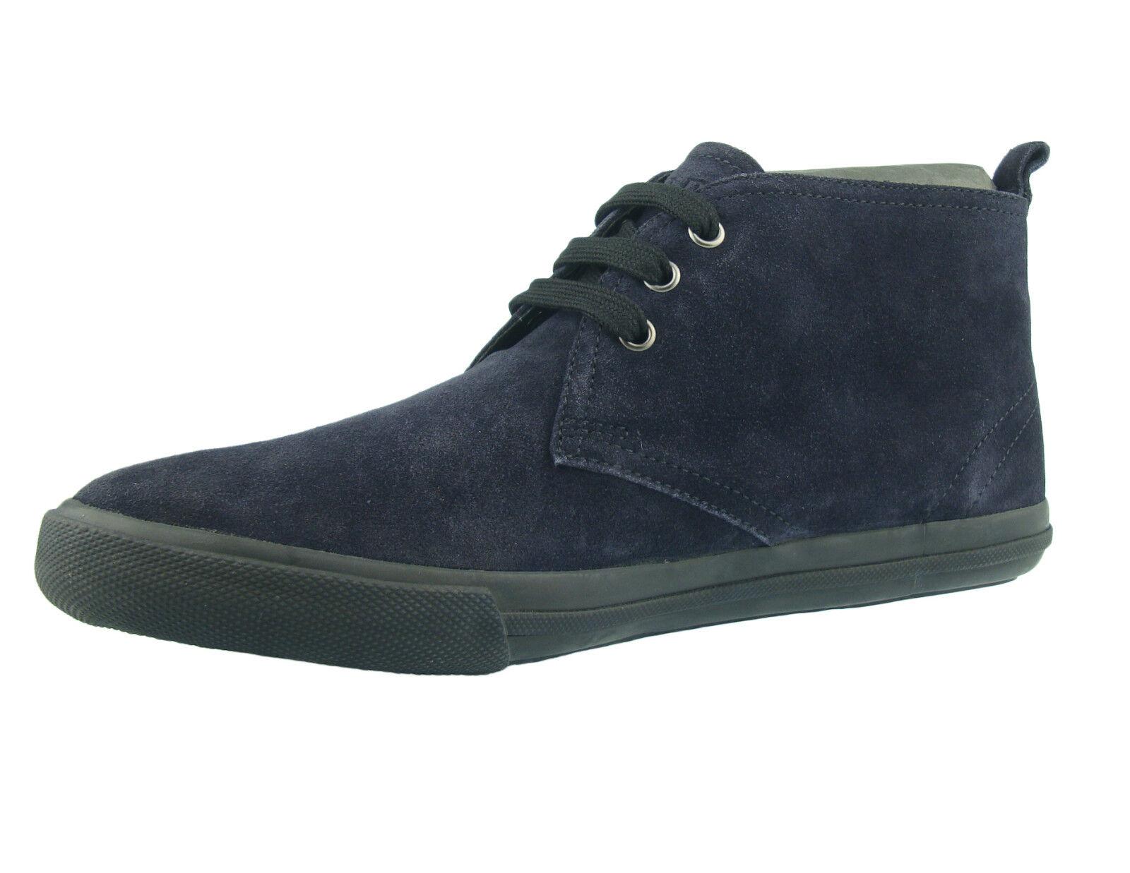 P2 Prada Herrenschuhe Desert Stiefel Schuhe hi 100% Top Turnschuhe man herrenshuhe 100% hi 927423