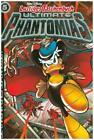 Lustiges Taschenbuch Ultimate Phantomias 05 von Walt Disney (2015, Taschenbuch)