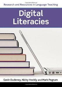 Digital-Literacies-Listening-Research-and-Resources-in-Language-Teaching-by-P