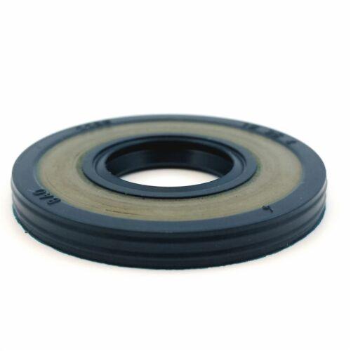 #503261901 JONSERED CS2255 Oil Seal for HUSQVARNA 455 460 465 Rancher