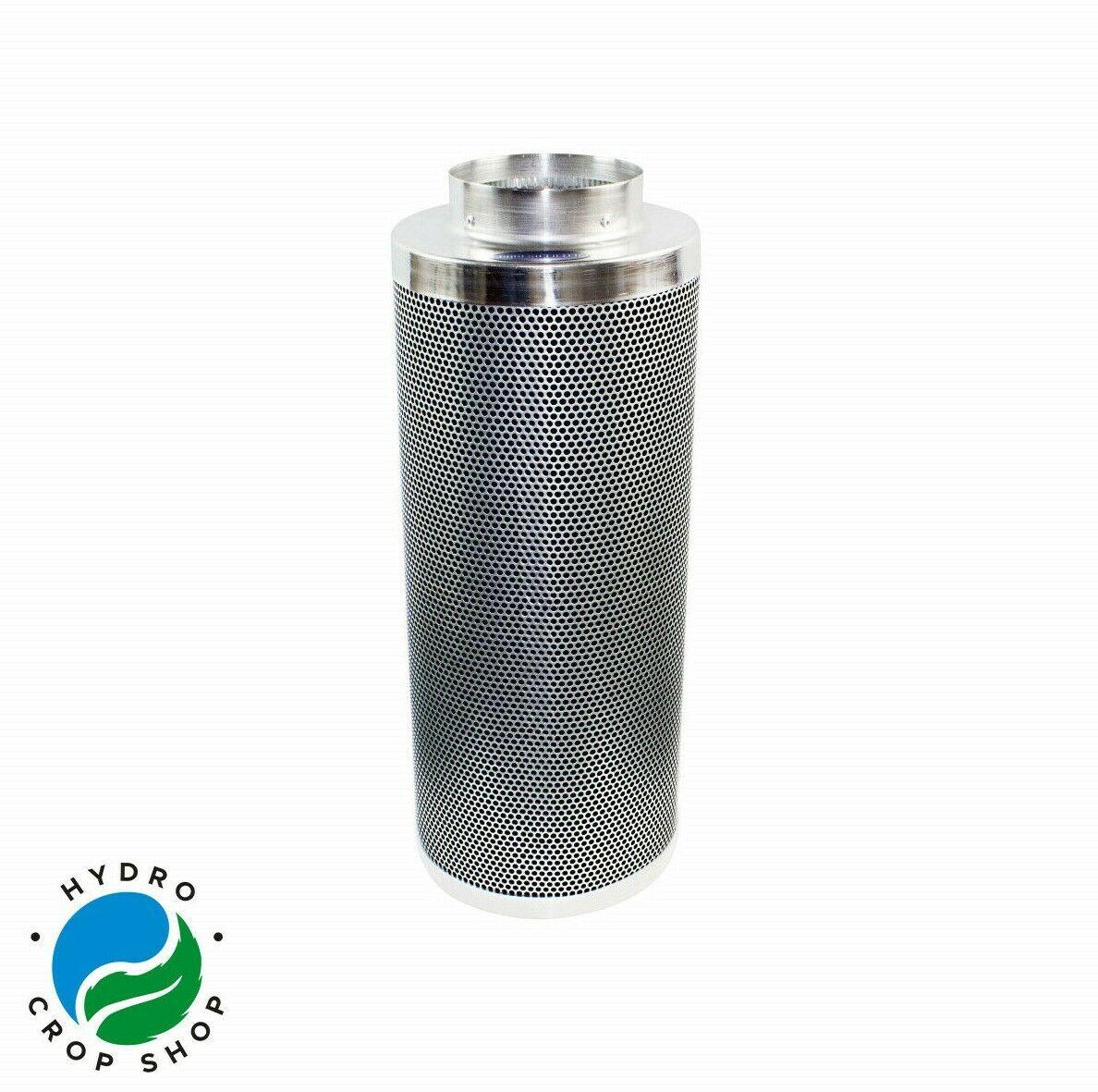 150 x 600 6  Phresh Professional Carbon Air Filter -Not Rhino   Carboair-