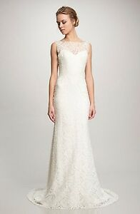 Theia 890163 alessandra embroidered white mermaid bridal wedding image is loading theia 890163 alessandra embroidered white mermaid bridal wedding junglespirit Gallery