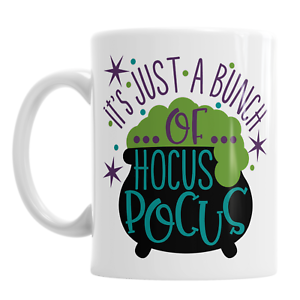 Its-Just-A-Bunch-Of-Hocus-Pocus-Halloween-Novelty-Office-Coffee-Mug-Gift-Tea-Cup