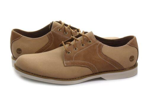 Rrp Timberland Lite 5 £ Shoes 85 Uk A18w9 5 Eu Stormbuck 00 7 41 SAnqSw1ZT4