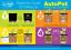 thumbnail 4 - AutoPot 12 Pot XL System w/ 60 gal FlexiTank (6.6 gal pots) - AutoPot Water Syst