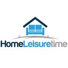 homeleisuretime
