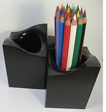 Faber Castell Polychromos 24 Design Pencil Stand  RARE!