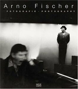 Arno-Fischer-034-Fotografie-Photopraphy-034
