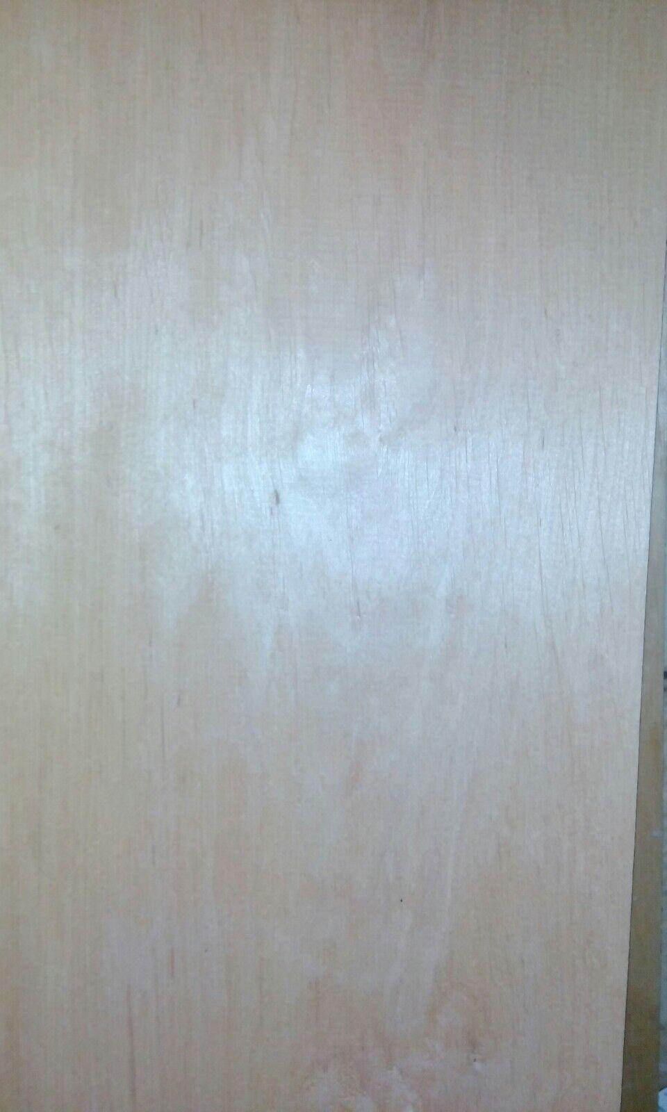 Erle Body No.2Korpus AXUND Tonholz tonewood 1Teiler Bass 550x360+x55  gehobelt