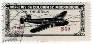 I-B-Portugal-Colonial-Revenue-Mozambique-50