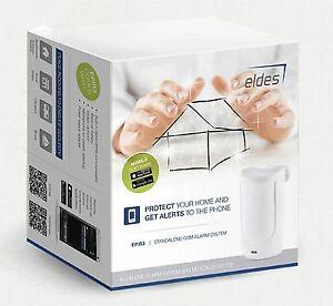 GSM-Kompakt-Alarm-System-KIT-EPIR3